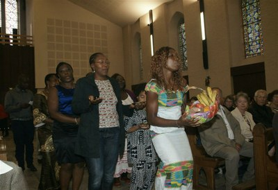 visite pastorale   messe03