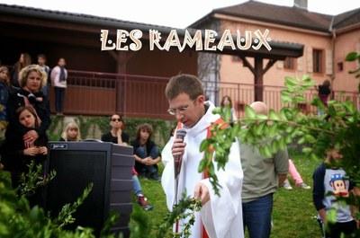 Rameaux 01